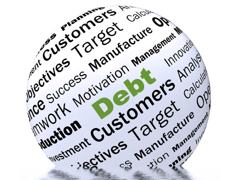 Ipswich Law Firm Debt Recovery Lawyers